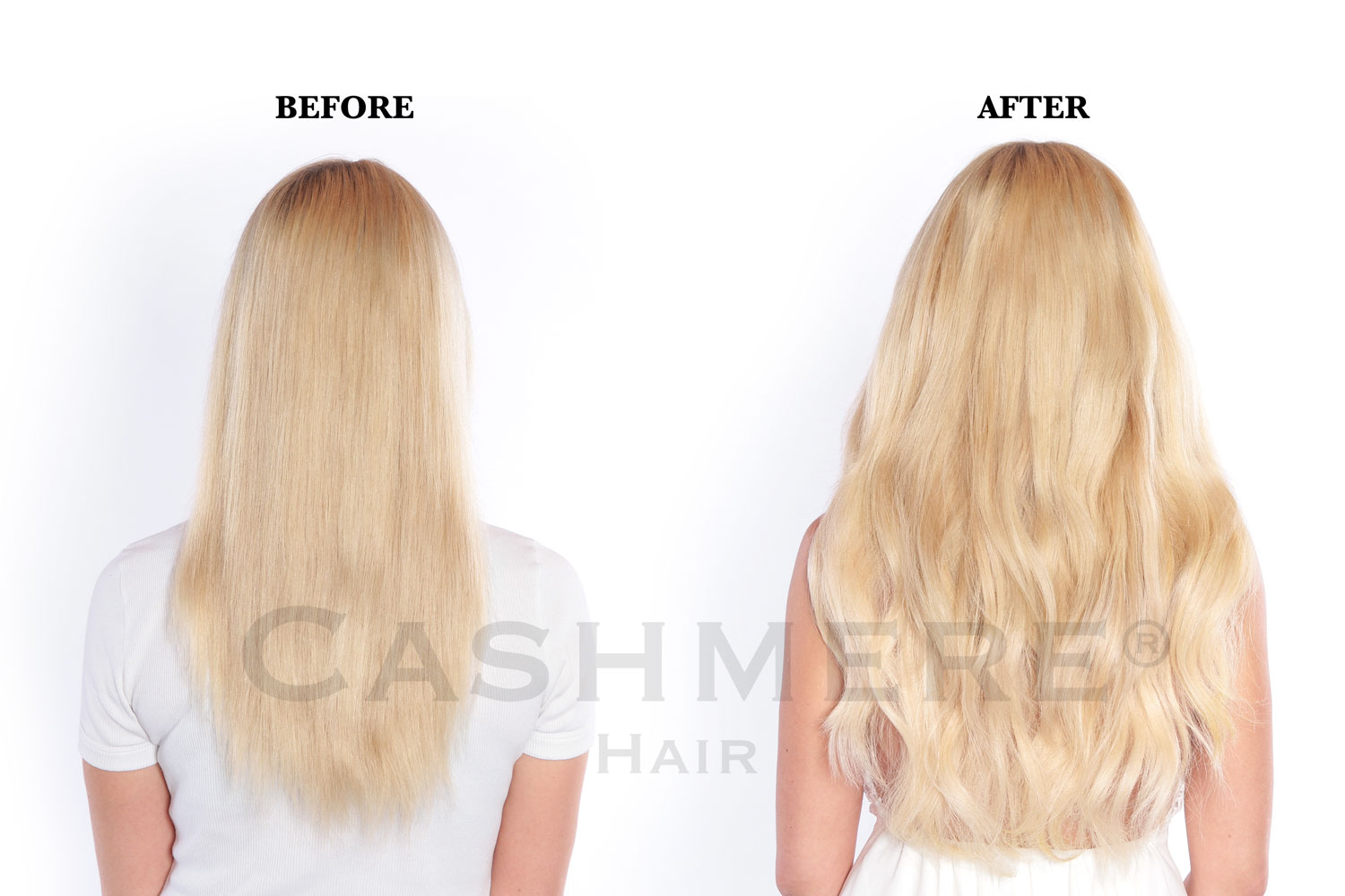 before-after-back-claudia1.jpg