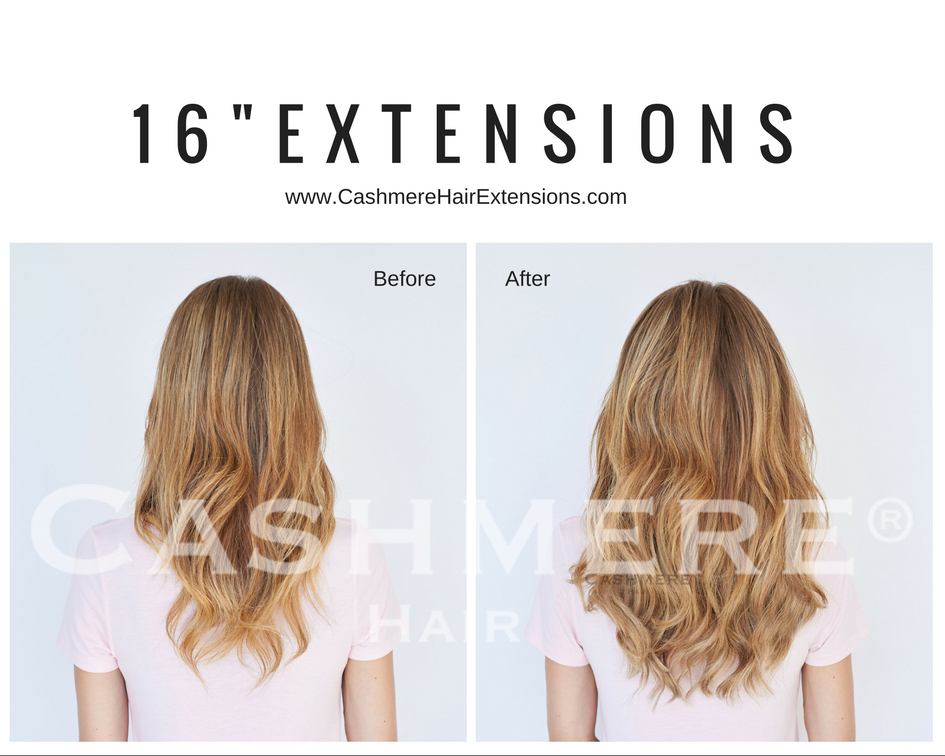 cashmere-hair-before-and-after-3logo.jpg