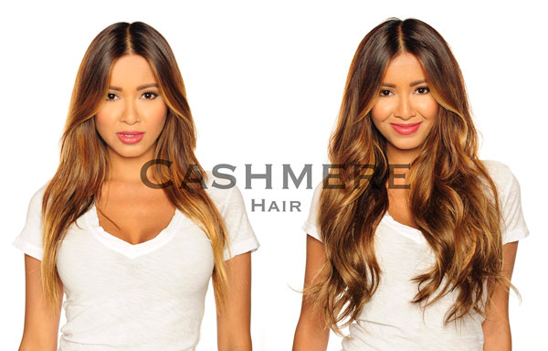 Cashmere hair before and after 4.jpg