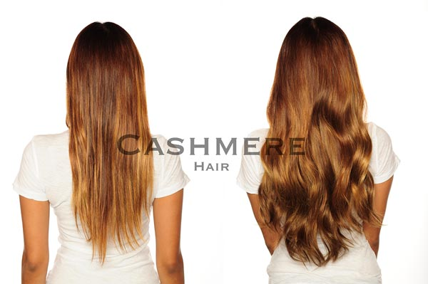 cashmere-hair-before-and-after-5.jpg