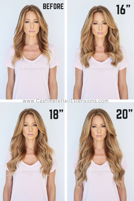 What makes cashmere hair superior facts and questions cashmere hair lengths frontg pmusecretfo Gallery