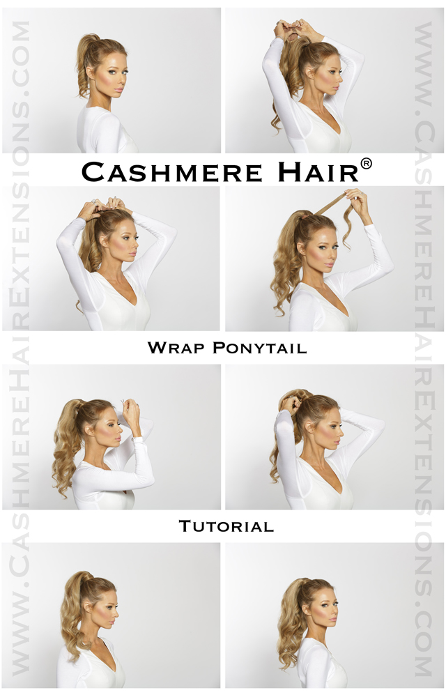 cashmere-hair-ponytail-tutorial-web.jpg
