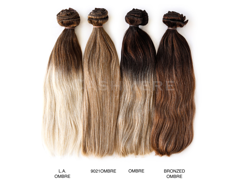 Cashmere hair extensions color chart ombre hair extensions color chart nvjuhfo Choice Image