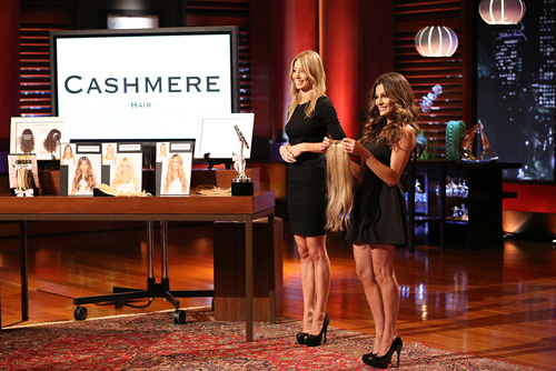 shark-tank-cashmere-hair-extensions.jpg