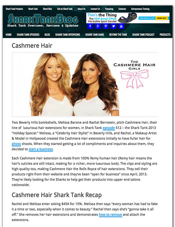 sharktank-blog.jpg