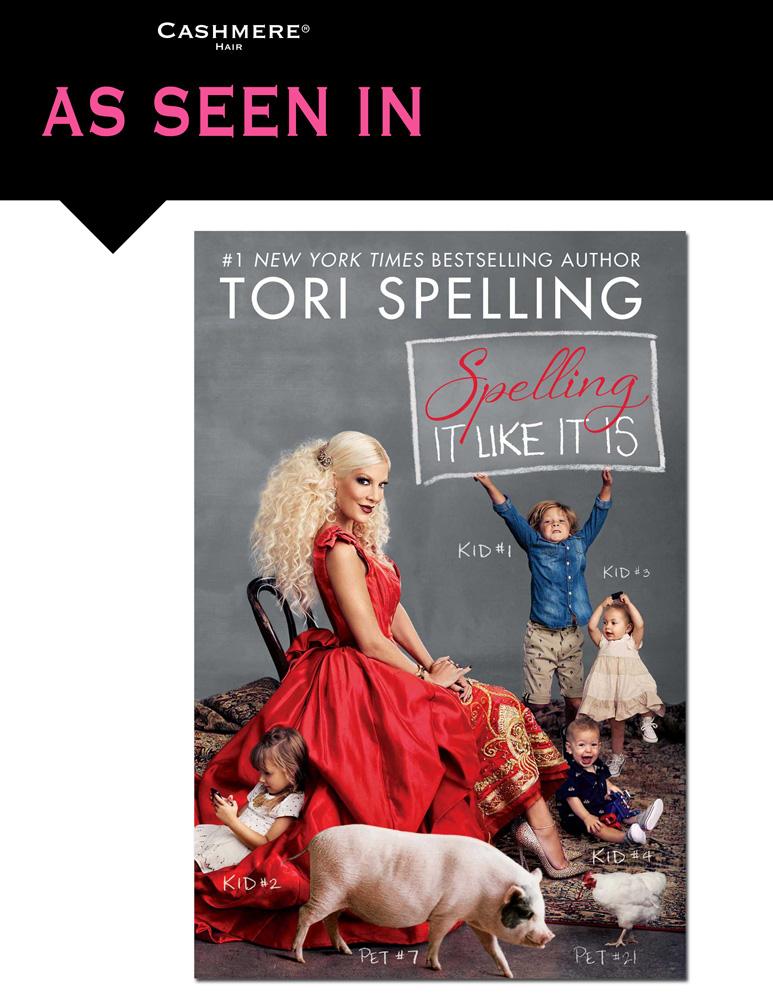 tori-spelling-spelling-it-like-it-is-book-cover.jpg