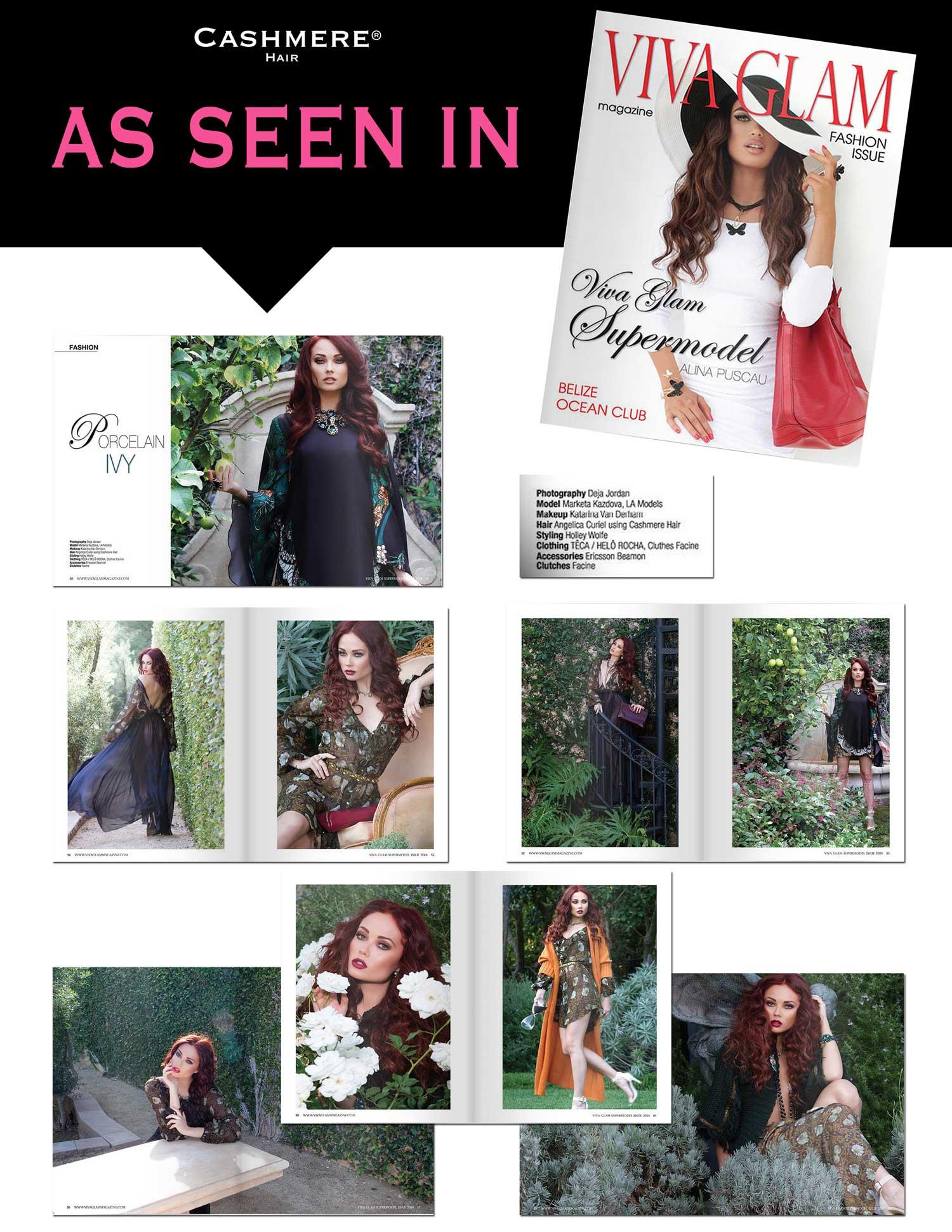 viva-glam-magazine-fashion-issue.jpg