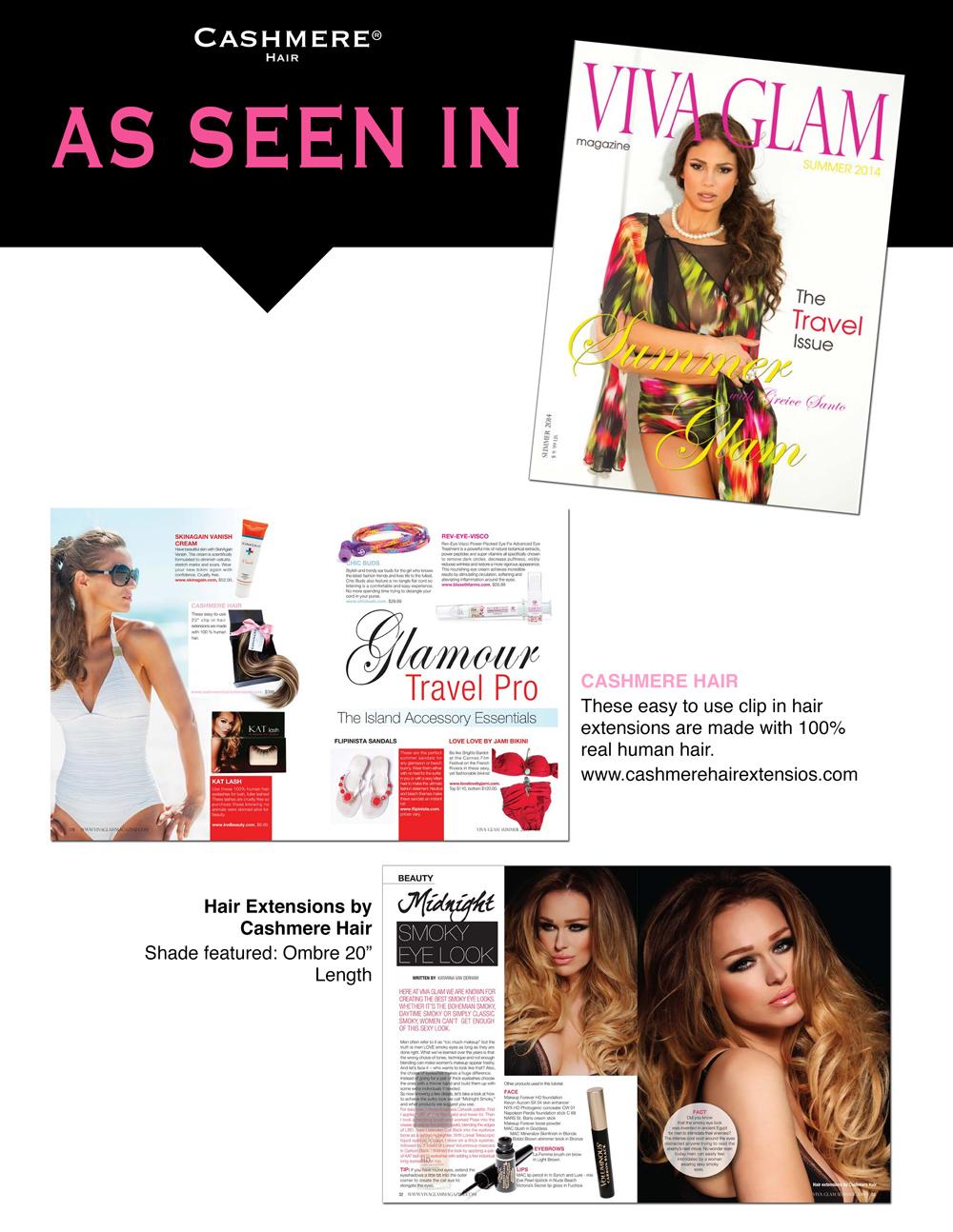 viva-glam-magazine-summer-2014a.jpg